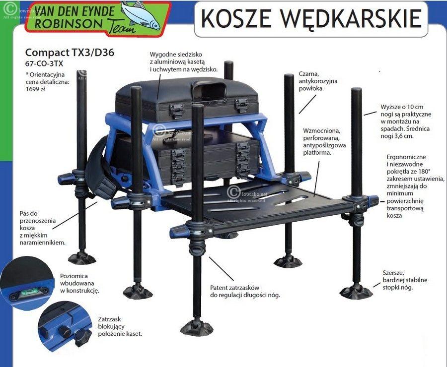 http://lowisko.net/files/kosz-wedkarski-compact-tx3-d36[1].jpg